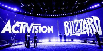 Activision Blizzard has laid off 20 workers following investigations into sexual harassment lawsuit