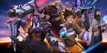 Activision Blizzard's Attempt to Stop Harassment Lawsuit Rejected by California Judge