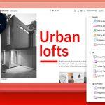 editor de PDF gratuito