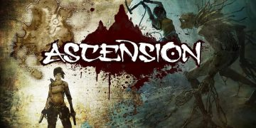 Ascension, the canceled horror Tomb Raider that Square Enix has revealed for the 25th anniversary of the saga