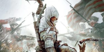 Assassin's Creed Infinity will revisit previous games, characters and history of the saga, according to a leak