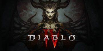 Blizzard announces new Diablo IV director
