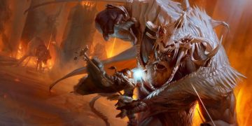 D&D fans want Wizard of the Coast to use the Metric Decimal System