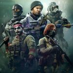 Developers Call of Duty Warzone and Vanguard Launch a Strong Message Against Cheaters That Could Have Effects Today