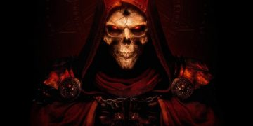 Diablo II Resurrected has server crashes due to the original code and Blizzard looks for solutions to it