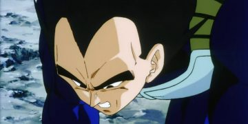 Dragon Ball Super - Now on sale numbers 63 and 64 of the Red Series of Comic Planet