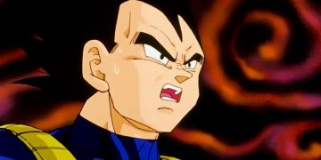 Dragon Ball Super - Release date of the new chapter of the series created by Akira Toriyama and Toyotaro
