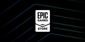 Epic Games Store juegos Blockchain NFT
