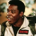 """Ernie Hudson suggests """"Ghostbusters 4"""" could be in its early stages of development"""