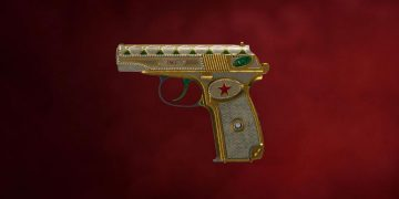 Far Cry 6: how to get the unique Autocrat pistol at the beginning of the game