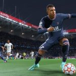FIFA asked EA Sports more than twice for the license of the video game ... and they prefer to change the name