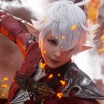 Final Fantasy XIV Producer Says Xbox Version Still In Discussion With Microsoft