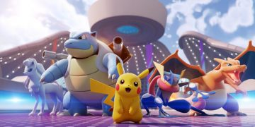 Generation 9 Pokémon could arrive much earlier than expected, according to a leaker of the saga