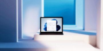 Obtener Windows 11