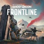 Ghost Recon Frontline postpones its beta this week after harsh criticism from fans