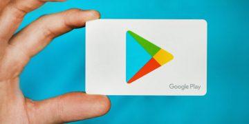 Google Play Store baja impuesto a desarrolladores
