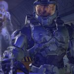 Halo 2 in The Master Chief Collection releases patch after 7 years to update graphics glitches