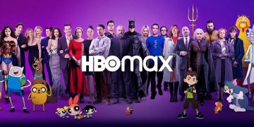 How much does HBO Max cost in Spain and how to sign up