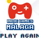 Indie Games Málaga announces the 22 finalists who will compete to be the best indie game in Spain and cash prizes