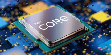 Intel: la escasez de chips durará hasta 2023