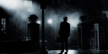 Jason Blum says the next Exorcist movie, while it feels like something new, will connect with the original