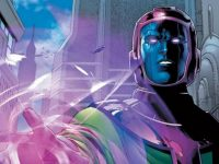 Jonathan Majors talks about the version of Kang the conqueror that he will play in Ant-Man and the Wasp: Quantumania