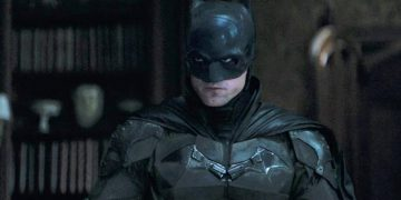 """Kevin Feige praises the new Batman trailer, highlighting actors who """"share"""" DC and Marvel"""