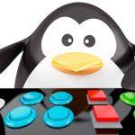Linux: mejor plataforma de prueba que Windows