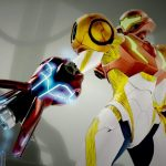 Metroid Dread Exceeds 3DS Samus Returns Total Physical Sales Within Days
