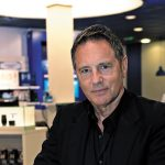 MY.GAMES hires former Activision Blizzard Vice President Philippe Sauze to lead the company's European division
