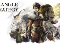 New trailer for Triangle Strategy, the tactical RPG for Nintendo Switch