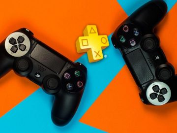 November 2021 PS Plus games not leaked for the first time in 5 months and looks like they will be announced in today's State of Play