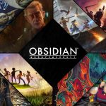Obsidian turned down an offer from a major publisher before being bought by Microsoft