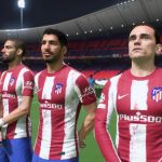Peter Moore explains why FIFA's name change is EA's only option