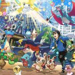 Pokémon GO is testing changes in its gameplay and details some additions and news that it will introduce