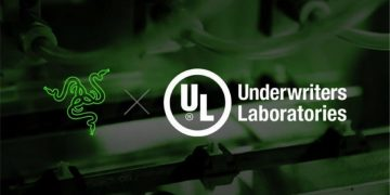 Razer takes firm first steps to make gaming hardware greener and more environmentally friendly