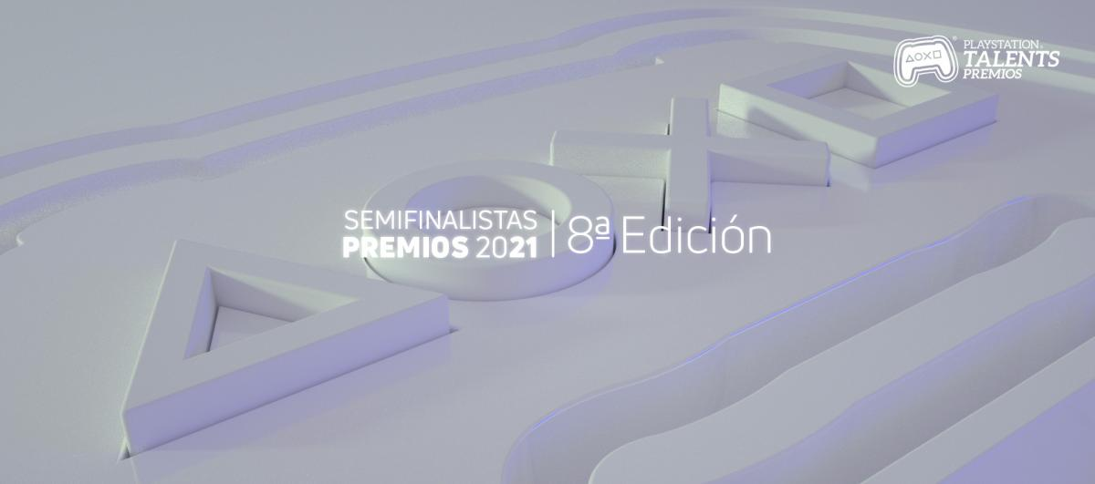 Sony announces 20 semi-finalists for the eighth edition of PS Talents