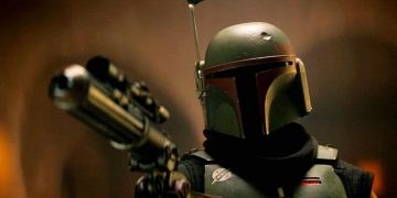 Star Wars hints at the announcement of a new video game in December on its website