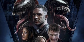 The film Venom Habrá Matanza has become the best premiere in Spain since before the pandemic