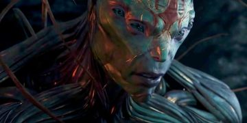 The producer of Eternals talks about the differences of the Deviants in the film with respect to the comics