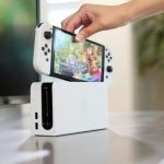 """The rumors of the new Switch are rekindled, although it is now more """"Switch 2"""" than """"Switch Pro"""" and aims to launch in 2022-2023"""