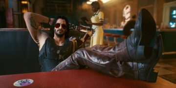 The Witcher 3 and Cyberpunk 2077 on PS5 and Xbox Series X | S delayed to 2022