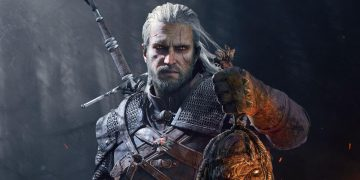 The Witcher 3 Wild Hunt for PS5 and Xbox Series X   S has also been rated by the ESRB body
