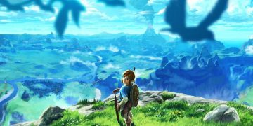 Things you surprisingly still don't know about Zelda Breath of the Wild