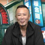 Toshihiro Nagoshi and Daisuke Sato, top managers of Ryu Ga Gotoku Studio (Yakuza and Judgment) leave Sega