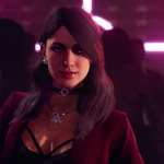 Vampire the Masquerade: Bloodlines 2 was about to be canceled after the farewell of Hardsuit Labs