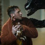 Why is Venom no longer referred to as the symbiote?