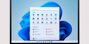 Las actualizaciones de Windows 10 y Windows 11 tendrán una fecha de caducidad 28